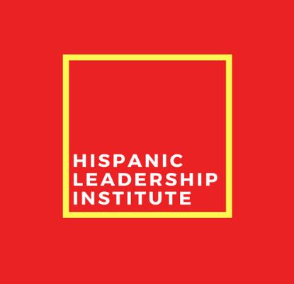 HLI Logo